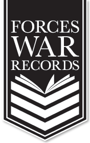 Forces War Records cashback
