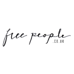 Freepeople discount codes