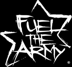 Fuel The Army Coupon Codes
