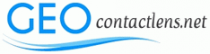 Geo Contact Lens coupon codes