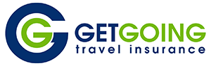 Get Going Travel Insurance cashback