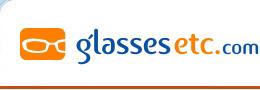 GlassesEtc cashback
