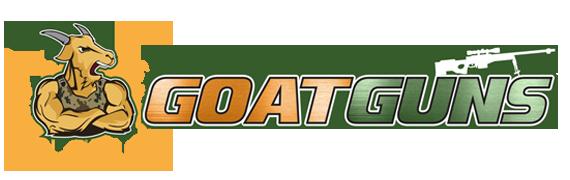 GOATGuns Coupon