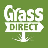Grass Direct discount codes