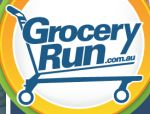 Groceryrun Coupons