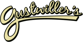 Gustwillersclothing Discount Codes