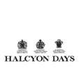Halcyon Days discount codes