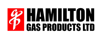 Hamilton Gas Products discount code