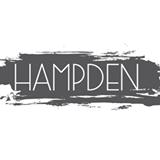 Hampden Clothing cashback