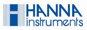 Hanna Instruments discount codes