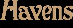Havens cashback