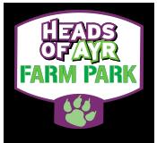 Heads Of Ayr Farm Park discount codes