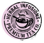 Herbal Infusions Canada CA Discount Codes