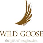 Wild Goose Studio coupons