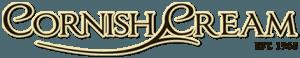 Cornish Cream promotional codes