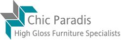 Chic Paradis discount codes
