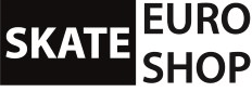Euroskateshop.uk discount codes