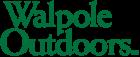 Walpole Outdoors cashback