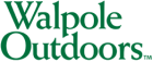 Walpole Outdoors cashback