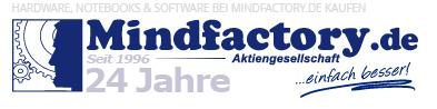 Mindfactory Gutschein