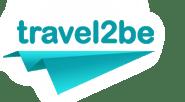 Travel2be 折扣碼