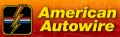 American Autowire coupons