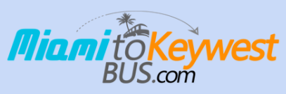 Miami to Key West Bus coupons