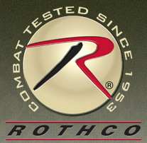 Rothco coupon codes