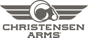 Christensen Arms coupons