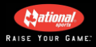 National Sports cashback