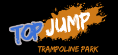 Top Jump discount codes