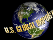 US Global Imports coupon codes