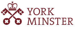 York Minster voucher code