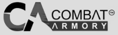 COMBAT ARMORY coupon codes