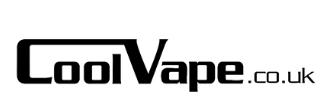 Cool Vape discount codes