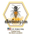 Ebeehoney coupons