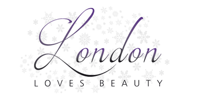 London Loves Beauty discount codes