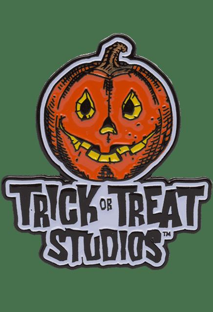 Trick Or Treat Studios coupons