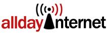 códigos descuento All day internet