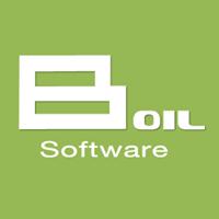 Boilsoft cashback