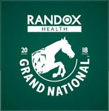 Aintree Grand National discount codes