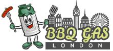 BBQ Gas London discount codes