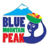 Blue Mountain Peak discount codes