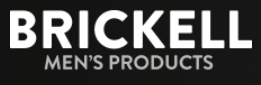 Brickell Men's Products Promo code