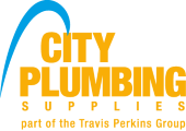 City Plumbing discount codes