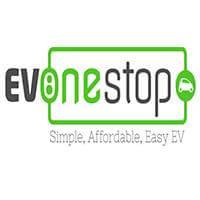 EV OneStop discount codes