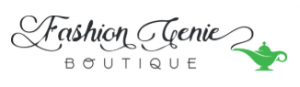 Fashion Genie Boutique discount codes