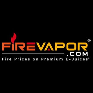 Fire Vapor cashback