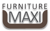Furniture Maxi discount codes