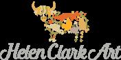 Helen Clark Art discount codes